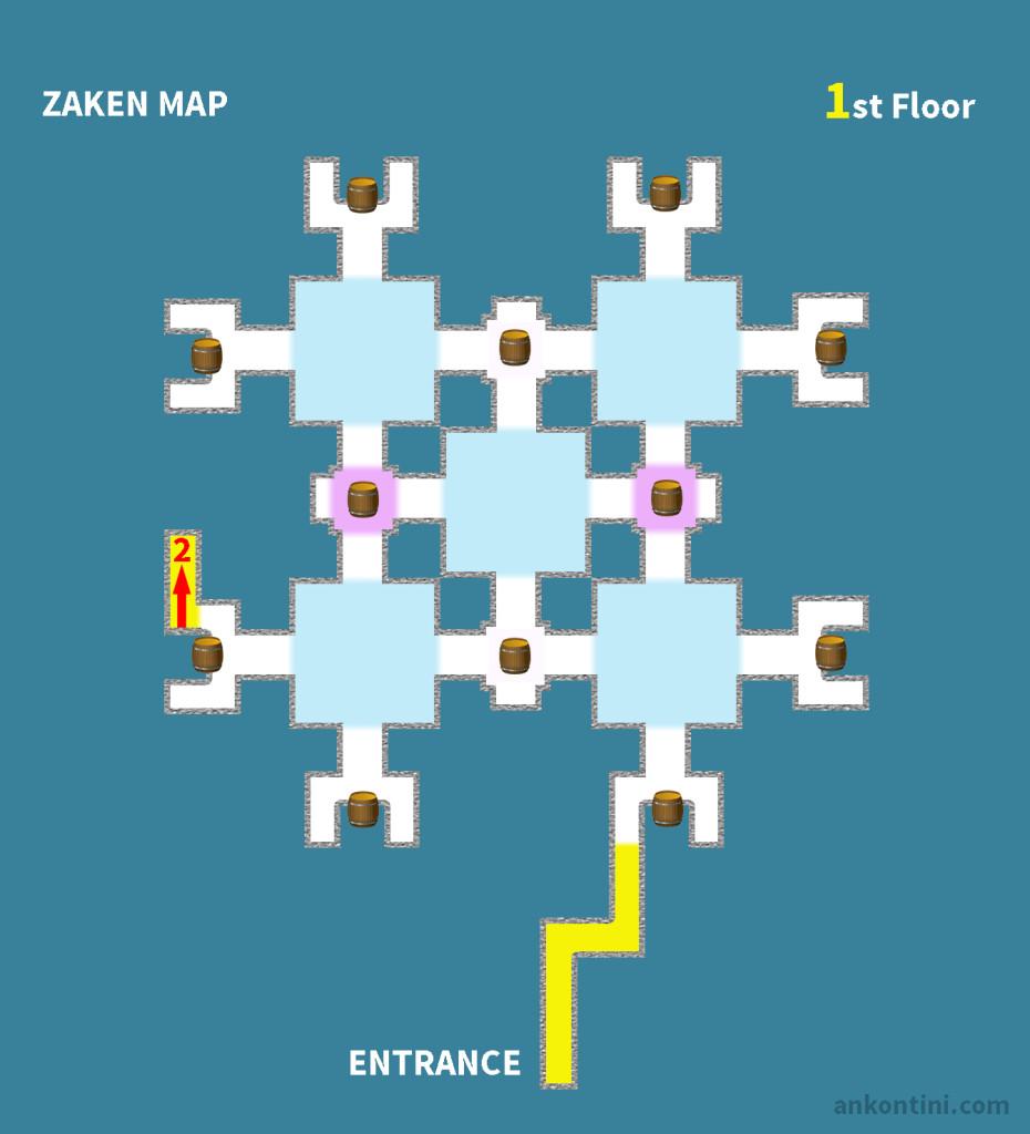 01_w_Zaken_map