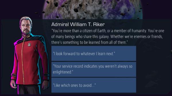 admiral_riker