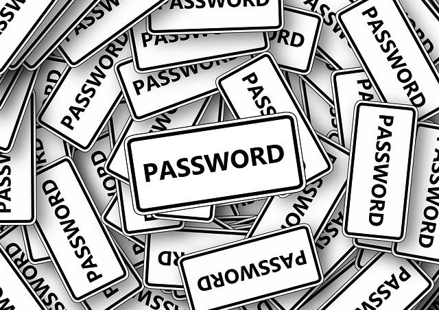 password-866979_640