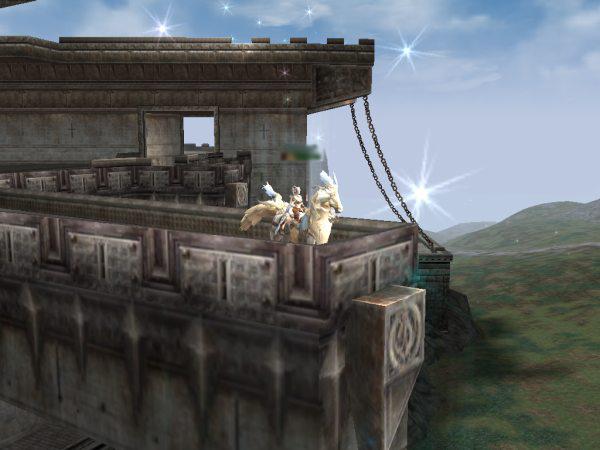 castle-clan