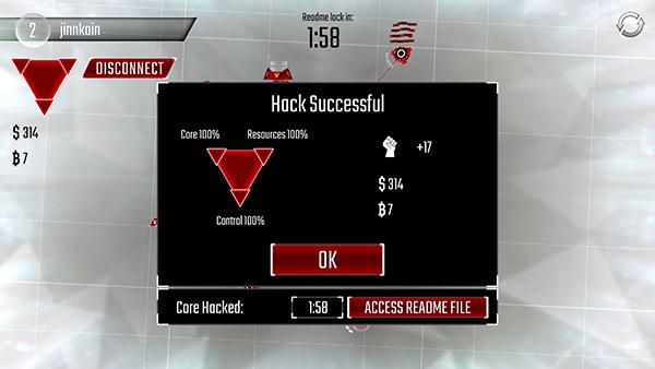 hackers03